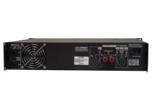 Crest Audio CC 1800