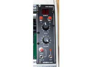 Electronic Music Works Digi Drum