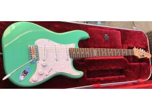 ESP Series 400 Stratocaster (1193)