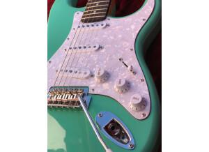 ESP Series 400 Stratocaster (76199)