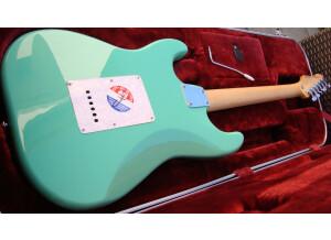 ESP Series 400 Stratocaster (2559)