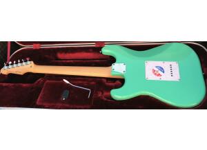 ESP Series 400 Stratocaster (82146)