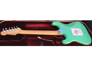 ESP Series 400 Stratocaster (86185)