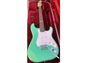 ESP Series 400 Stratocaster (49886)