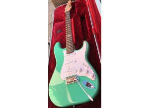 ESP Series 400 Stratocaster (66361)