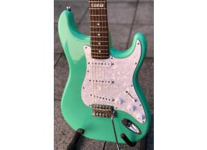 ESP Series 400 Stratocaster (69954)