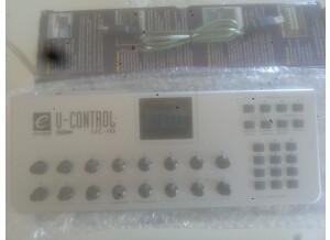 Evolution Uc-16 (37836)