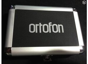 Ortofon CC Twin Q.bert