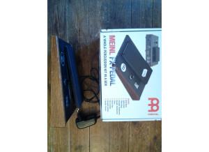 Meinl FX Pedal (98881)