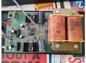 Power Acoustics PMP 403 (2088)