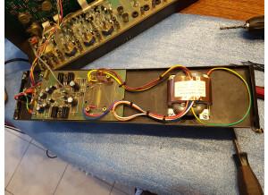 Power Acoustics PMP 403 (49166)