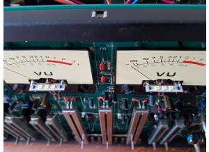 Power Acoustics PMP 403 (96203)