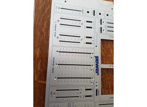 Power Acoustics PMP 403 (61770)