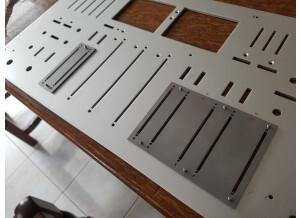 Power Acoustics PMP 403 (69166)
