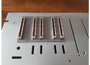 Power Acoustics PMP 403 (40688)