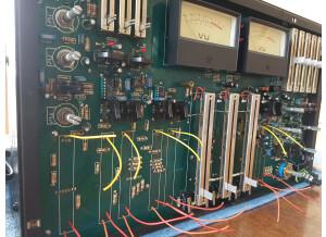 Power Acoustics PMP 403 (72755)