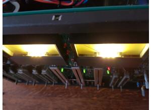 Power Acoustics PMP 403 (67617)
