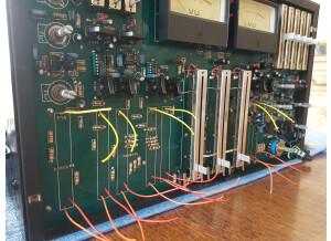 Power Acoustics PMP 403 (36367)