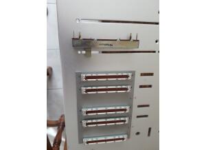 Power Acoustics PMP 403 (31584)
