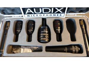 Audix DP7 (742)