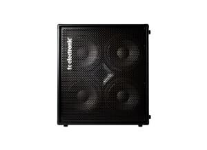 TC Electronic RH450 (11264)