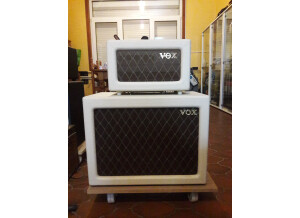 Vox AC4TVH (17943)