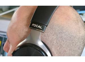 Focal Elear (95589)