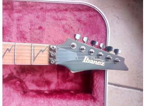 Ibanez RG3550MZ