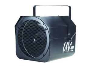 JB Systems UV 400 Black light