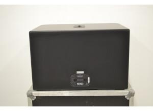 Nexo LS 600 (513)