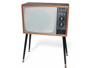 TellyTone Tv405