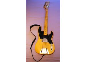 Squier Classic Vibe Precision Bass 51 (42428)