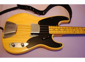 Squier Classic Vibe Precision Bass 51 (48883)