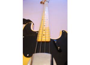 Squier Classic Vibe Precision Bass 51 (64010)