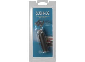 Sunlite Sushi DS