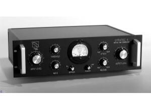 gyraf audio gyratec x stereo vari mu compressor 80044