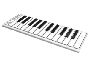 M-Audio Keystation 88es (14079)