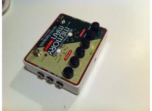 Electro-Harmonix Deluxe Memory Man 550-TT (37017)