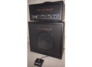 Blackstar Amplification HT Metal 112