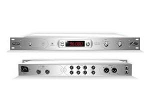 Antelope Audio Isochrone OCX (81324)