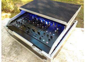 Pioneer DJM-5000 (24237)
