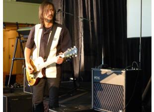 NAMM 2011 097