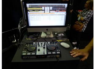 NAMM 2011 121
