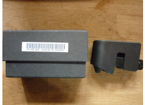 Roland RT 30k 2.JPG