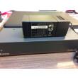 Vends distributeur DVI 1X4 Extron