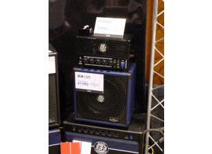 NAMM 2011 179