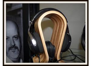 focal casque elear prix audiovideopassion.com.JPG
