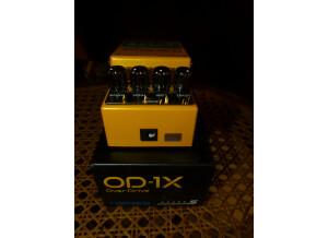 Boss OD-1X (83887)