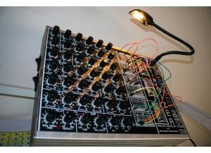 Anyware Instruments Tinysizer (30919)