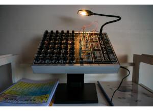 Anyware Instruments Tinysizer (9567)